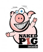 Naked Pig Records